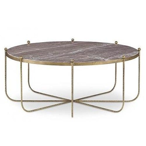 260 best Tables Coffee images on Pinterest