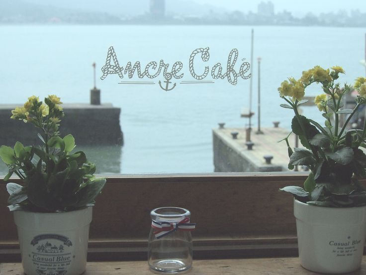 Ancre Cafe