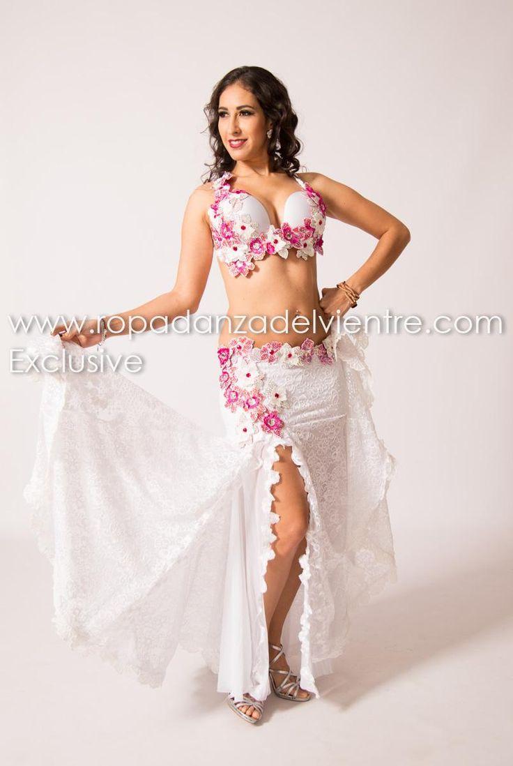 RDV SHOP Exclusive Costume!!Unique,only one! #bellydance #bellydancecostume #danzadelvientre #rdvshop