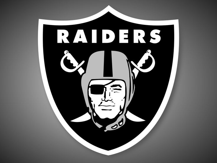 OAKLAND RAIDERS SELECTION NFL Draft 2015 Round 1 Pick 4