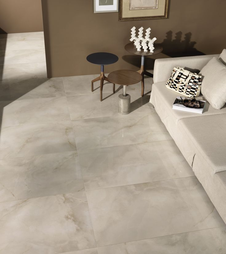 25 melhores ideias de porcelanato travertino no pinterest for Pisos de travertino rustico