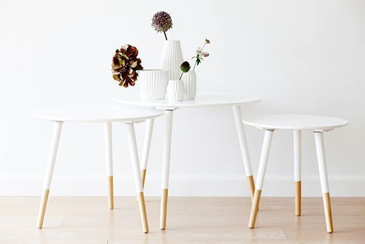 Side table - Söstrene Grene