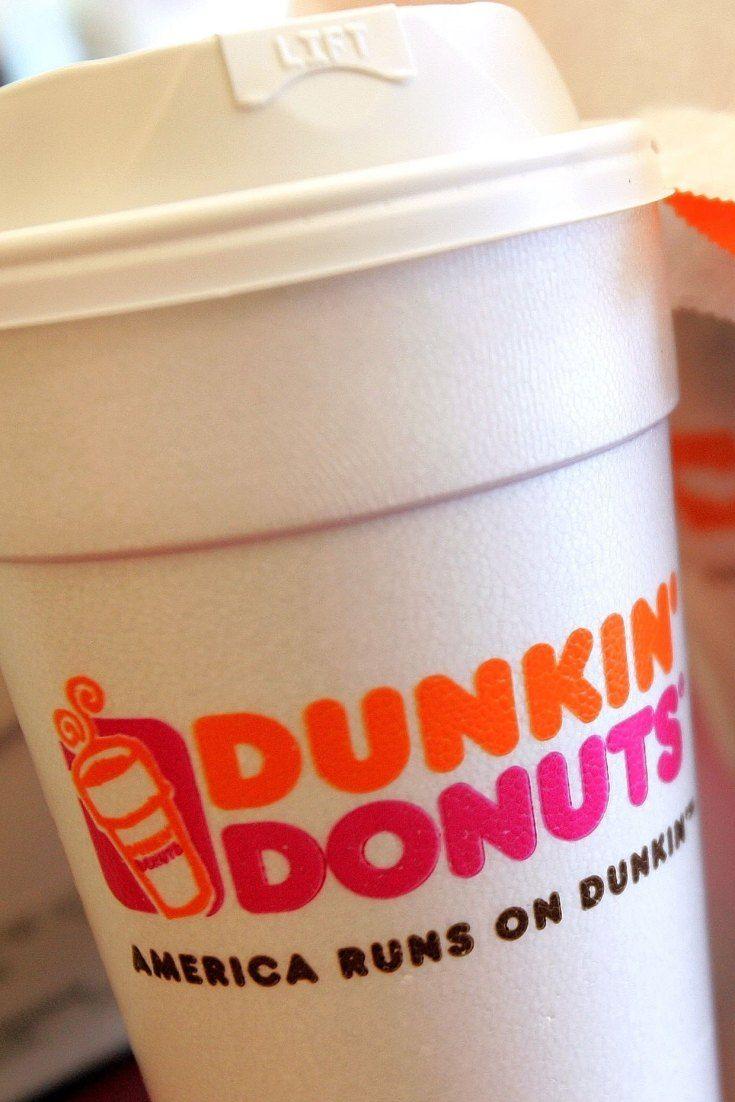 Best  Dunkin Donuts Hours Ideas On Pinterest Dunkin Hours - Dunkin donuts location map usa