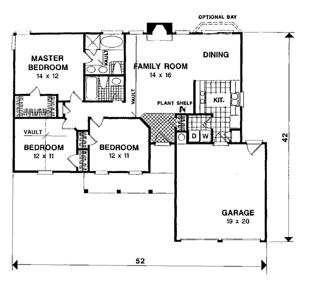 24 best house plans images on pinterest floor plans for House plan search engine