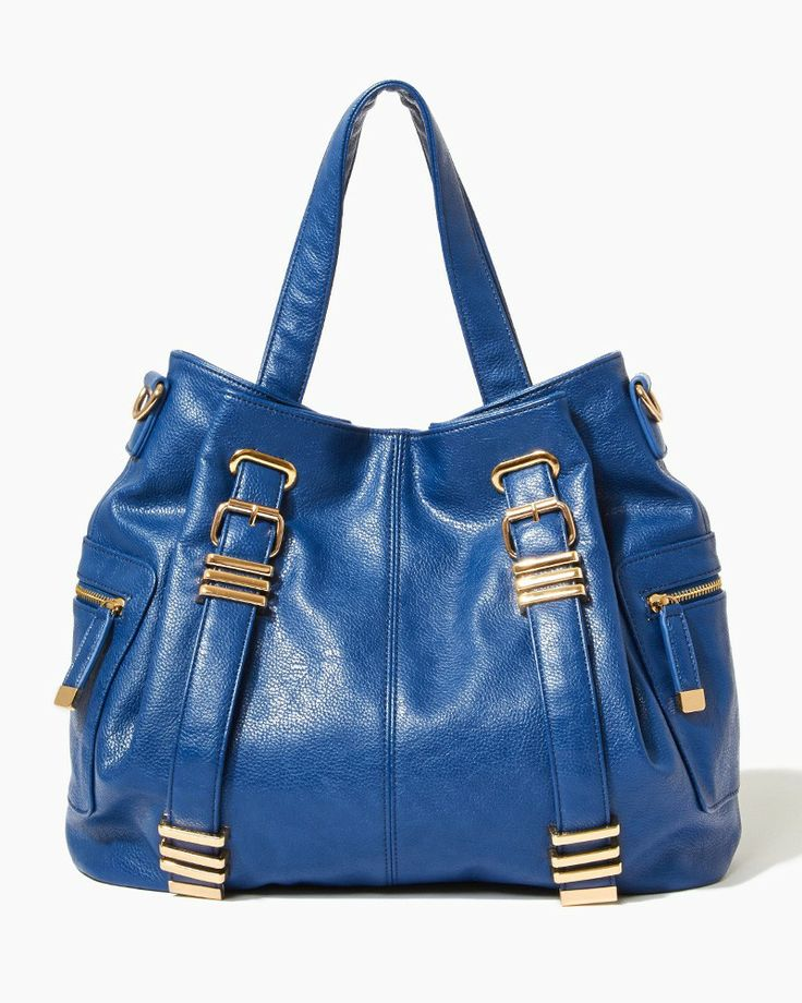 Grab your tote and head to the boat! #ccstyle