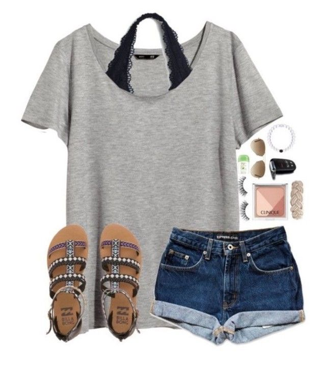 """Untitled #9"" by ployvoremona ❤ liked on Polyvore"