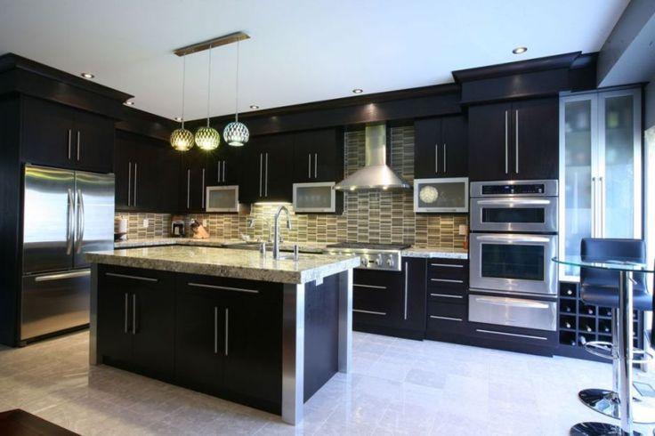 Commercial Kitchen Design Standards Decor Ideas Pinterest