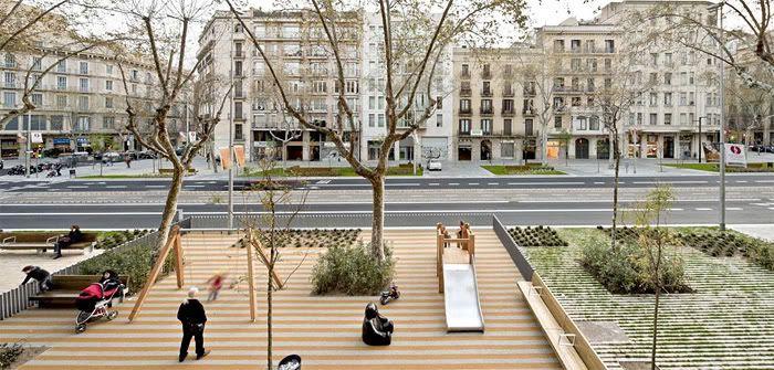 Городские сады : Фотографии красивых вещей — мебель, интерьеры, архитектура