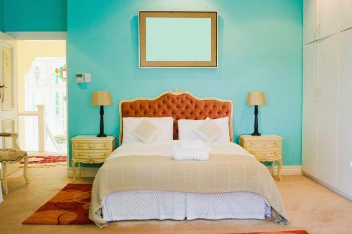 Moderne Zimmerfarben Ideen In 150 Unikalen Fotos Modern Room