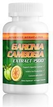 Garcinia Cambogia Extract Fat Burning Diet Garcinia Cambogia, It's a truly natural product that is made from the rind of the tamarind fruit, which resembles.