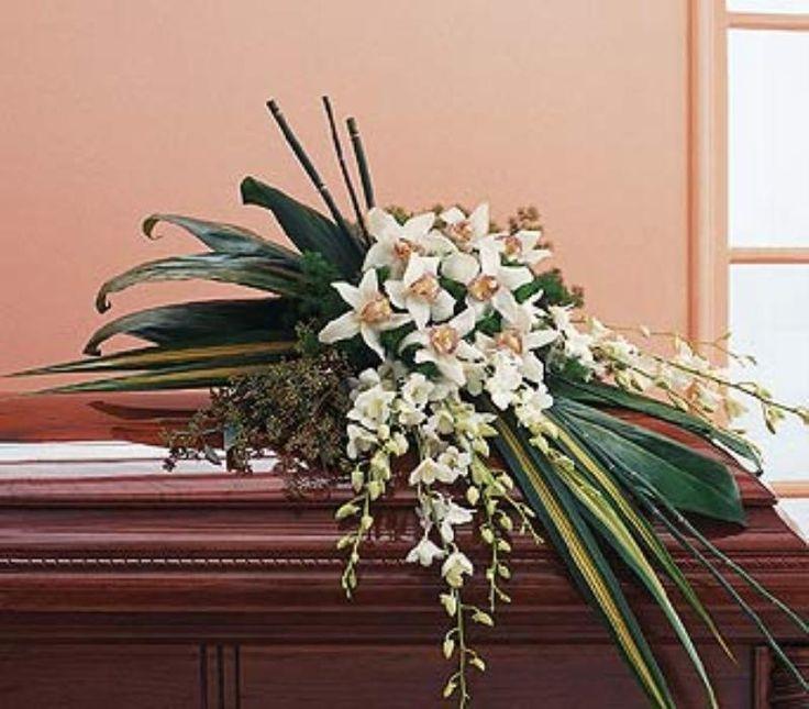 26 best fresh flower casket sprays images on pinterest funeral fresh flower casket spray tf212 1 price 27495 mightylinksfo