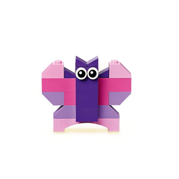 http://www.lego.com/en-us/classic/building-instructions