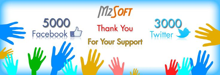 M2Soft solutions social activities...