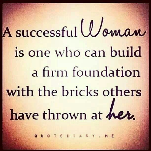 Quotes On Female Strength: Inner Strength Quotes For Women. QuotesGram