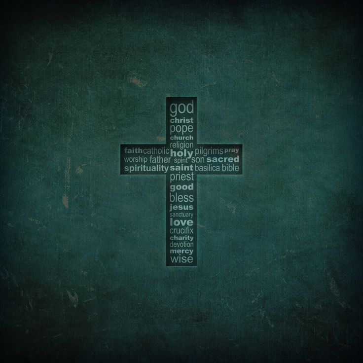 Christian Desktop Wallpaper: Christian Wallpapers: