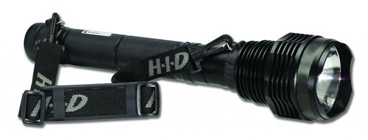 bulb-hid-xenon-flashlight