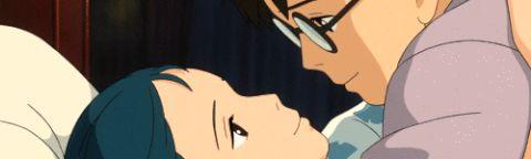 The wind rises_Hayao Miyazaki