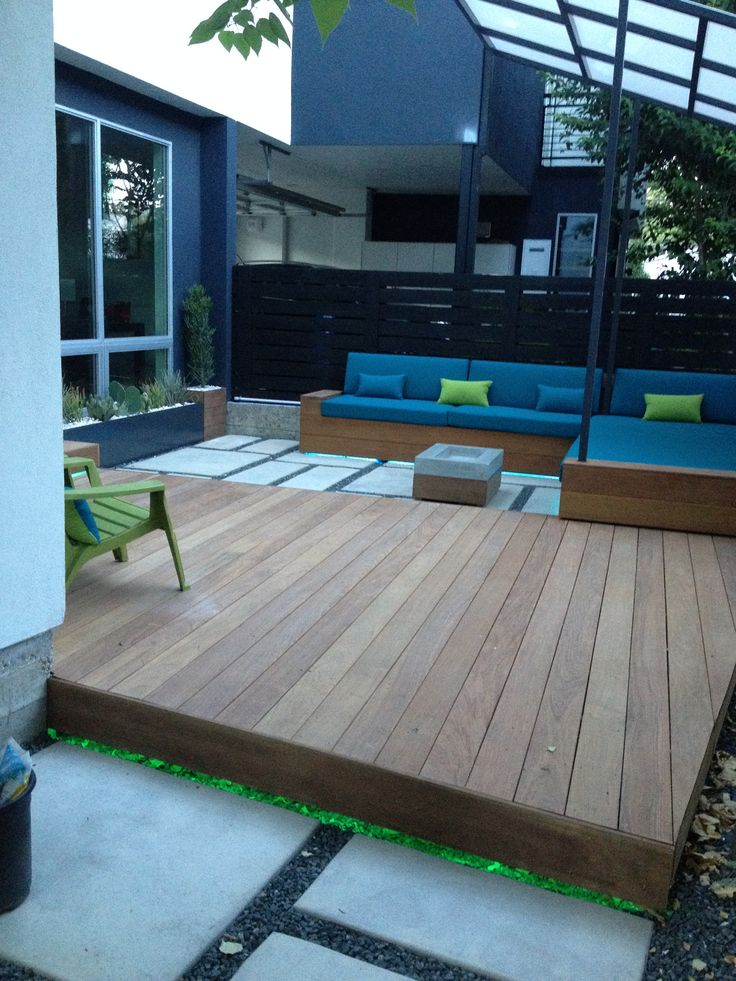 8 best outdoor led lighting images on pinterest outdoor led multicolored led accent lighting can create unlimited moods or ambients for any outdoor setting mozeypictures Image collections