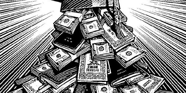 College Presidents' Salaries - The Chronicle of Higher Education