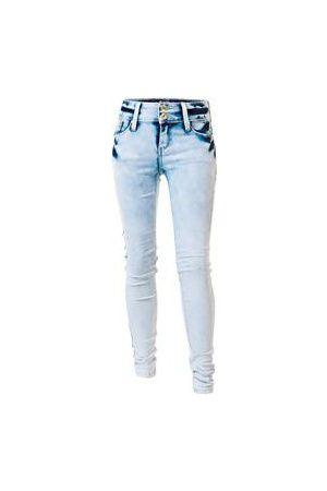 skinny jeans coolcat