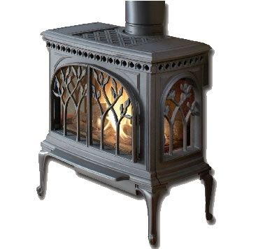 Avalon Firestyles | Wood Stoves and Inserts | Gas Stoves