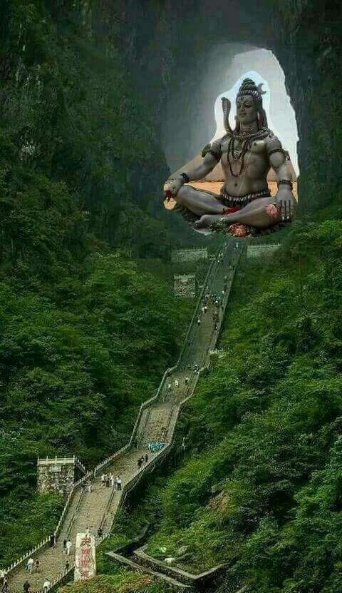Bhakto ki sun lo pukaar