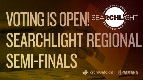 Searchlight-Regional-Semi-finals