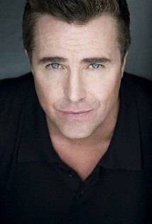 Paul McGillion - One of the most genuine people I have ever met. Truely one of the best!