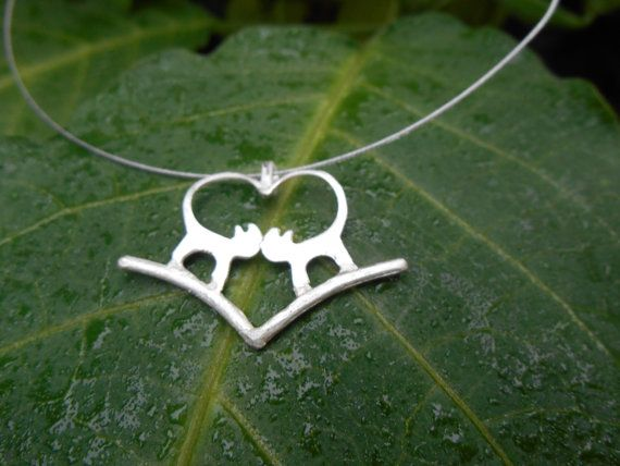 Handmade Jewelry Set  NecklaceEarrings & Ring. by Kairajewelry