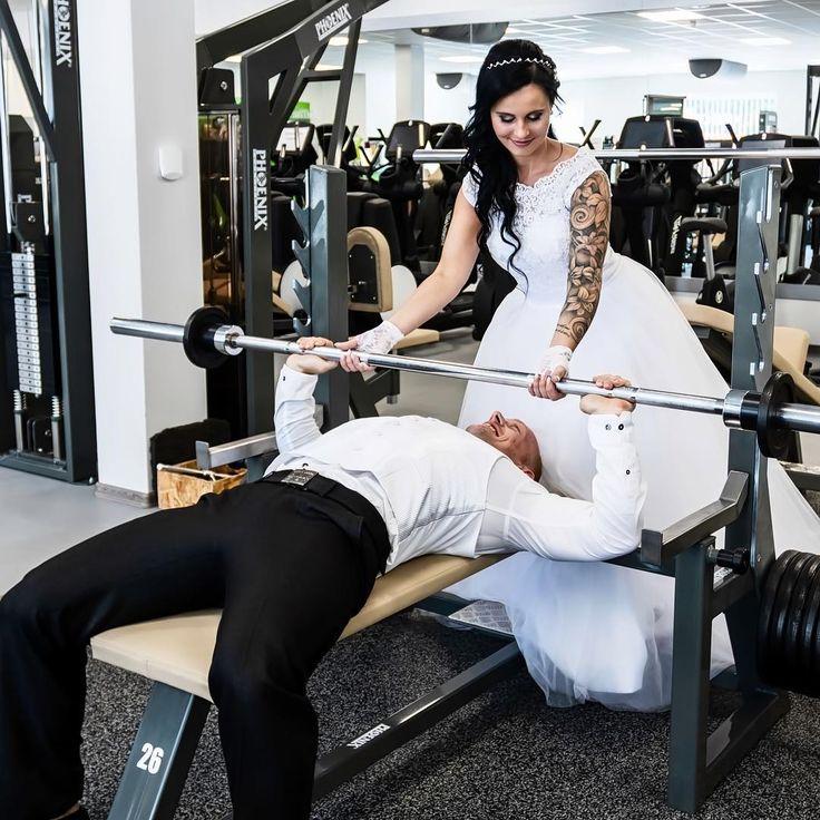 Super Fitness Phoenix Gym Stod Mohu Jen Doporucit Spousty Cvicebnich Stroju A Krasne Prostredi Bezproblemove Parkovani A Suprova Obsluha Http Www Phoe