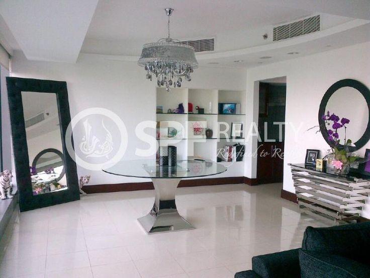 Duplex for Rent in Dubai at Own A Space  #investments #dubai #mydubai #UAE #duplex #rent
