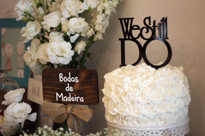 Bodas De Madeira 5 Anos Com Imagens 5 Anos De Casamento