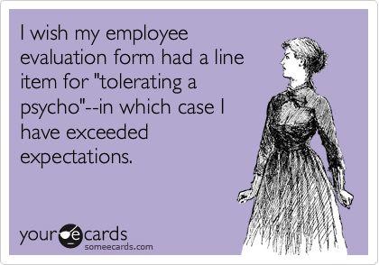 Haha!! So true on so many levels!!
