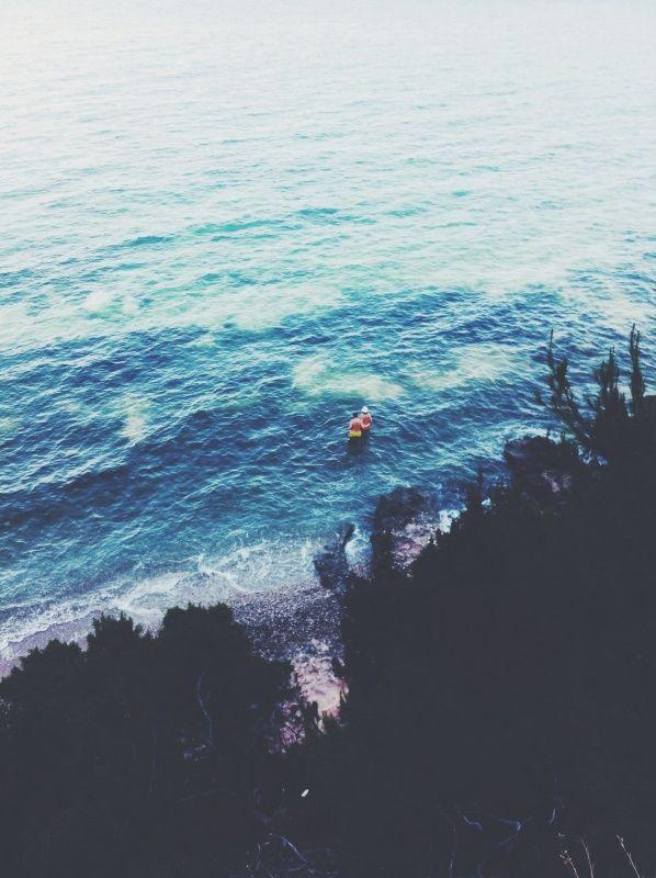 Couple #summmer #sea #seascape #Greece