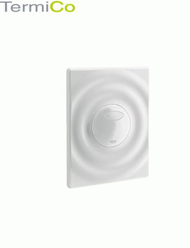 Grohe Surf 38861SH0