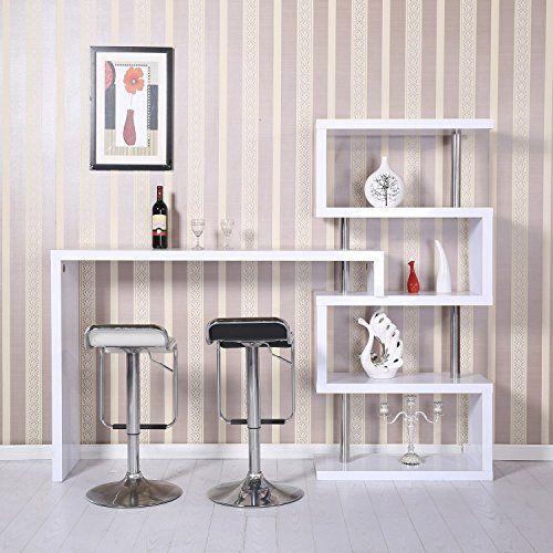 oltre 25 fantastiche idee su angolo bar su pinterest | aree bar ... - Mobili Bar Moderni Per Casa