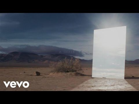 """Alessia Cara and Zedd teamed up to release their brand-new single """"Stay."""" Check out the lyric video here!"""