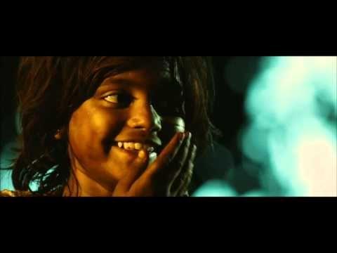 Slumdog Millionaire (Also called Q & A). Written by Vikas Swarup, (Directed by Danny Boyle & Loveleen Tandan)