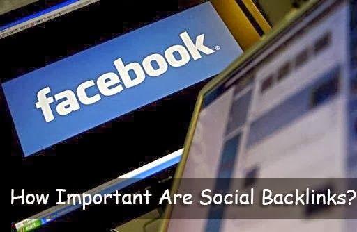 Kita tahu bahwa kehadiran website kita di situs media sosial dan membangun backlink berkualitas baik dari jejaring sosial seperti Facebook atau Twitter sangatlah penting. Tapi sebagaimana pentingkah sebenarnya link ini? Apakah ada sinyal khusus yang dihasilkan oleh situs tersebut, dan apakah ukuran followership juga penting? Mari kita lihat bagaimana sosial link penting untuk situs web Anda dan bagaimana Google menggunakan mereka dalam algoritma untuk meranking halaman web pada hasil…