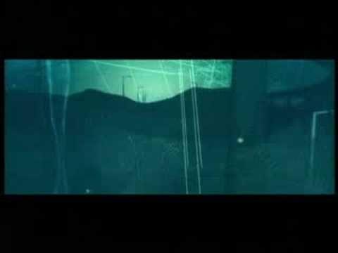 Radiohead - Climbing Up The Walls - YouTube