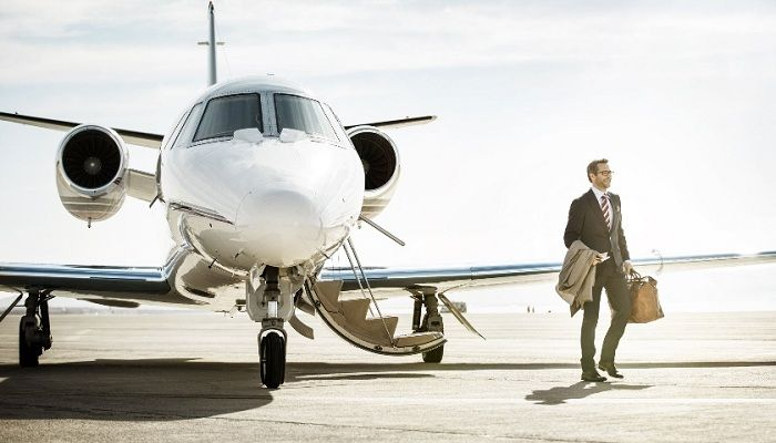 Global Business Jets Market 2017 Analysis & Forecast, Top Players - Gulfstream Aerospace, Bombardier, Airbus Group - https://techannouncer.com/global-business-jets-market-2017-analysis-forecast-top-players-gulfstream-aerospace-bombardier-airbus-group/