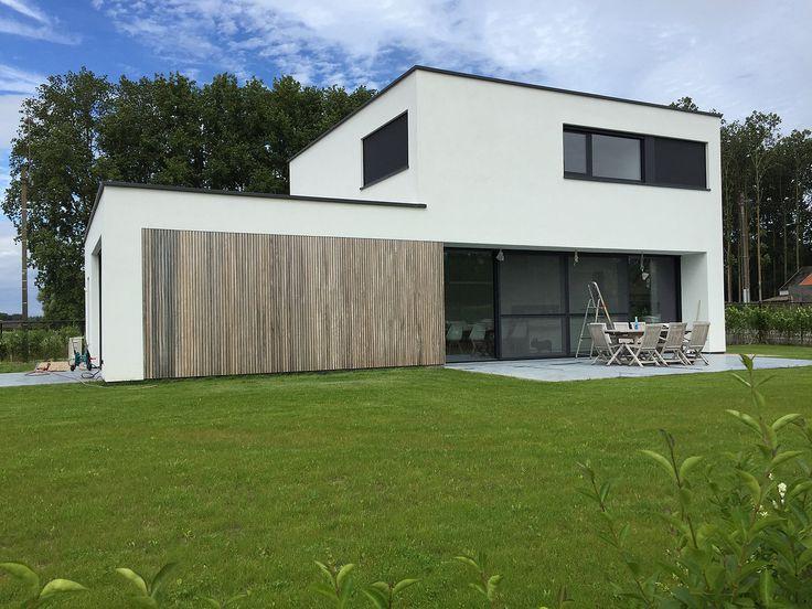 127 best Home images on Pinterest Cottage floor plans, Floor - minecraft küche bauen