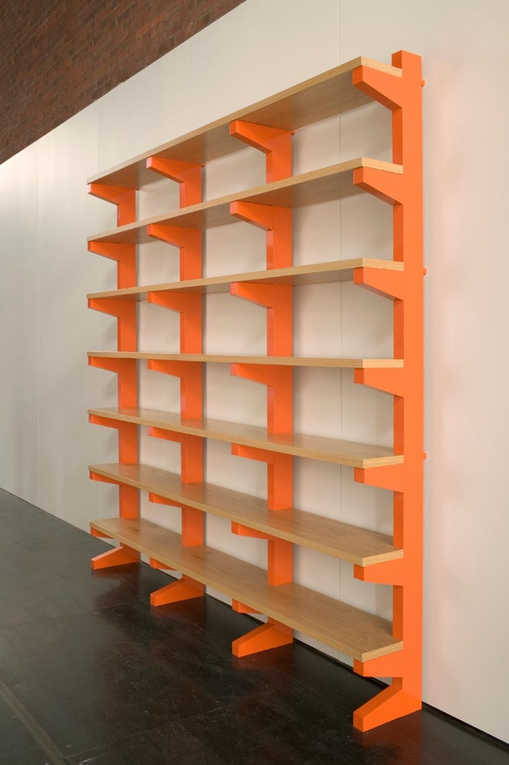 The 20 Best Images About Lego Shelving Ideas On Pinterest