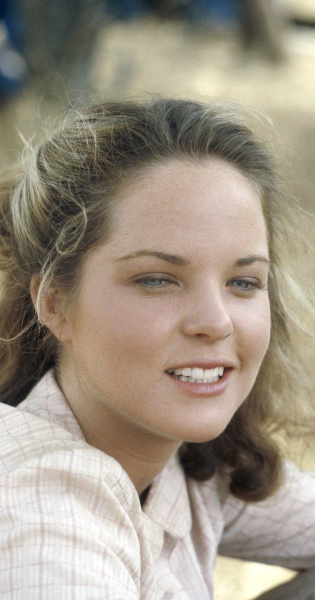 """Melissa Sue Anderson, Actress: Little House on the Prairie. Melissa Sue Anderson was very much like her most famous character, Mary Ingalls -- a quiet, slightly shy girl who would rather read a book than climb a tree. Her show business career got underway when a dance teacher urged her parents to find an agent for her. She began doing TV commercials, and the blond, blue-eyed beauty was in great demand for roles; she appeared in episodes of """"The Brady ..."""