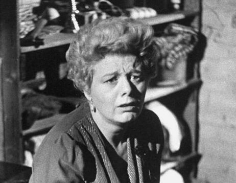"""Pamiętnik Anny Frank""- Shelley Winters (Oscar) - 1959. 11528748_gal.jpg (462×358)"