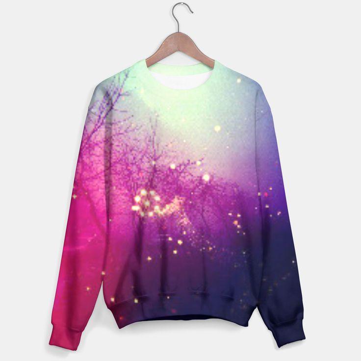 Risitos de oro sweater, Live Heroes-49.95€.
