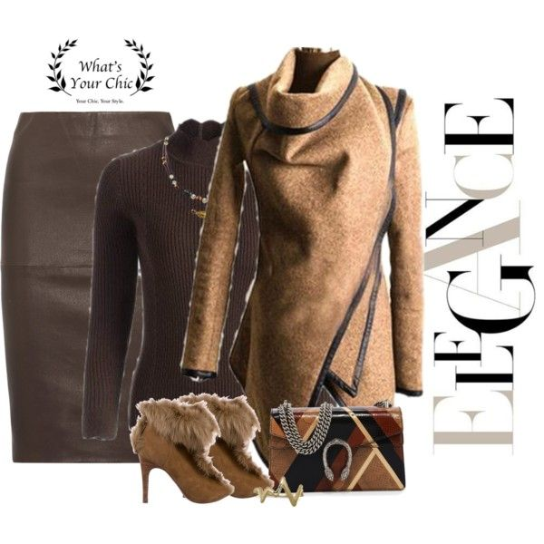 www.whatsyourchic.com @whatsyourchic @blagica92