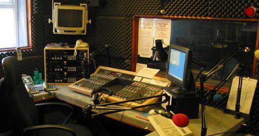 Reportan suspensión de siete emisoras de radio en Yaracuy - http://wp.me/p7GFvM-D6J