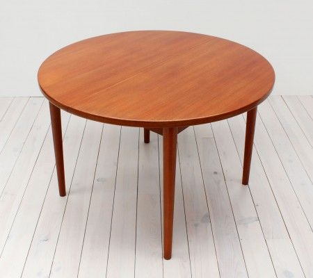 Dining Tables Extendable 25+ best teak dining table ideas on pinterest | retro dining table