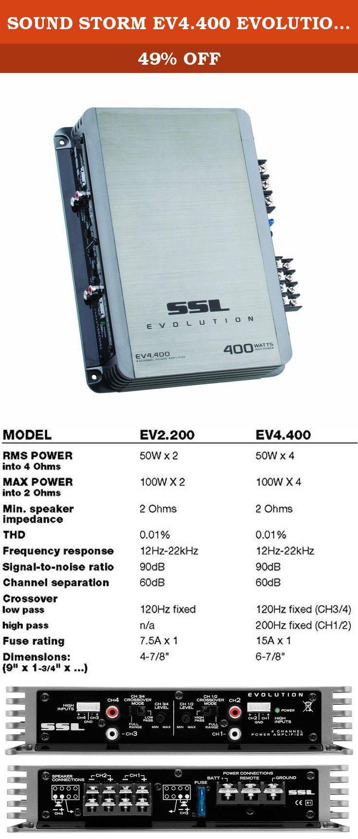 100+ [ Alpine Mrp M500 Owners Manual ]   Alpine Iva D310 Wiring ...